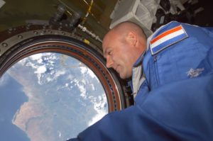 Andre_Kuipers_ISS