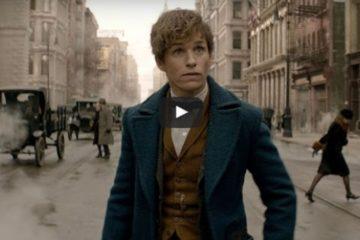 trailer-fantastic