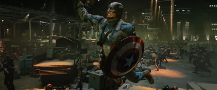 captain-america-the-first-avenger-chris-evans-swinging