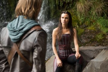 shannara-chronicles-1