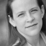 Karen van den Andel