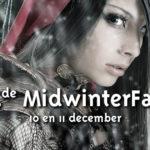archeon-14e-midwinter-fair_facebook-banner