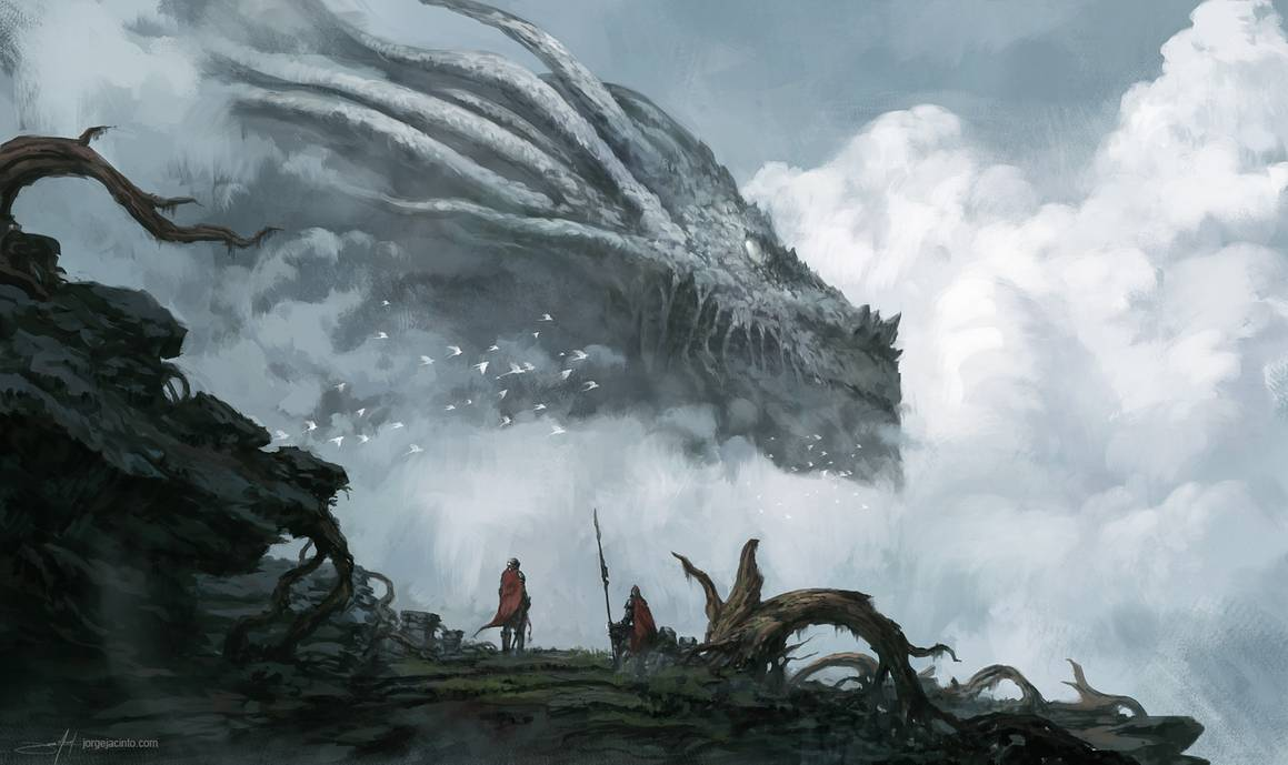 the_old_dragon_god_by_jjcanvas_d7xkglc-pre