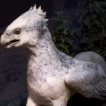 buckbeak-the-hippogriff - (C) Warner Bros/Mojo