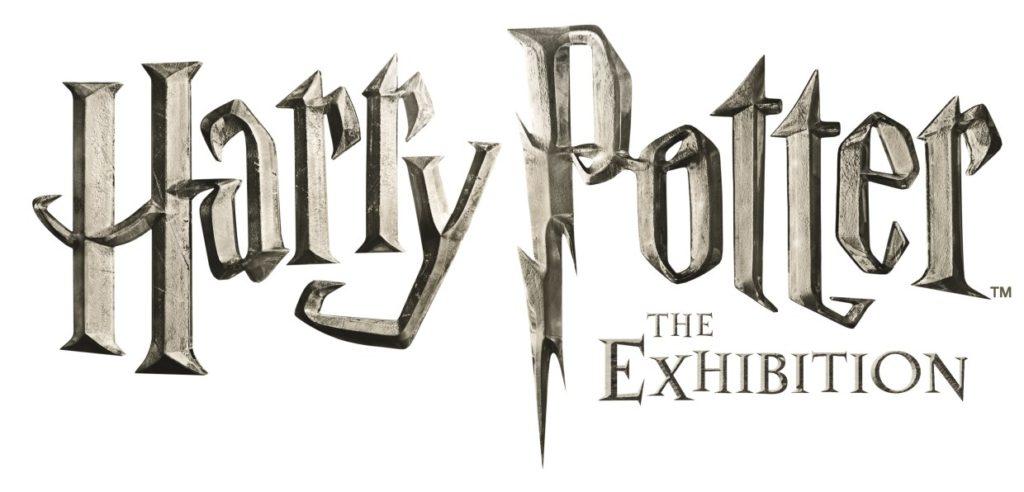 hp_exhibition_cmyk-logo-white