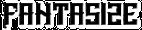 Fantasize | Onafhankelijk online Fantasyplatform