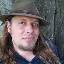 Johan Klein Haneveld