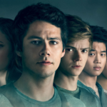 Maze Runner: The Death Cure uitsnede 2