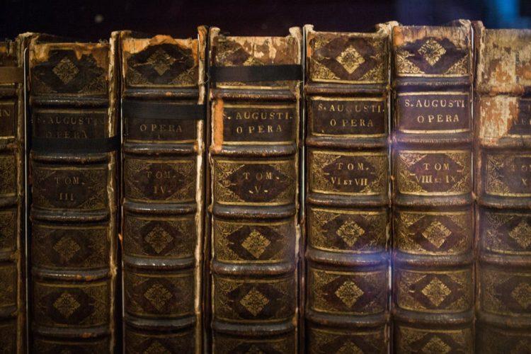 johan-boeken1-750x500