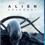 film - Alien: Covenant BluRay 200