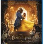 film - Beauty & the Beast 200
