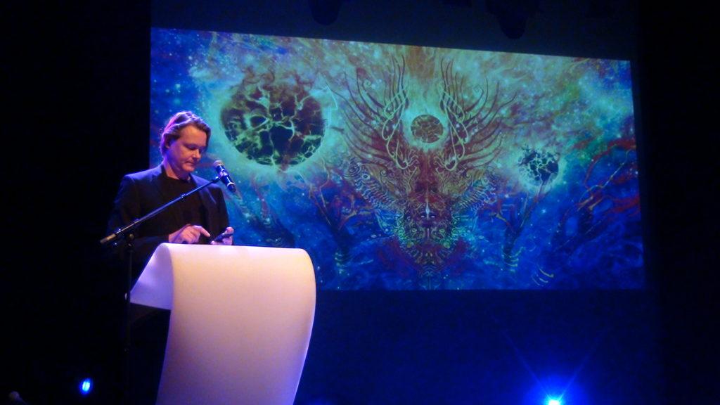 Other Futures sfeerverslag - Lindeboom