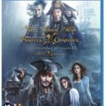 Film - Pirates of the Caribbean: Salazar's Revenge 200
