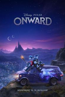 688x1032_Onward-NL-_ps_1_jpg_sd-low_Copyright-2019-Disney-Pixar-All-Rights-Reserved