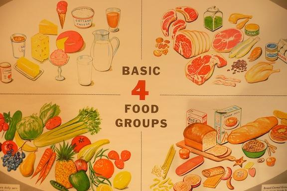 food-groups_grande