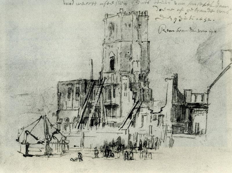 amsterdam-ruins-rembrandt