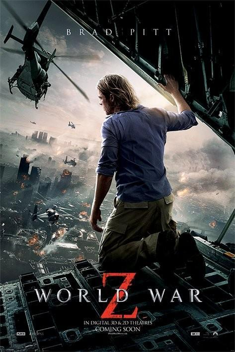 world-war-z-one-sheet-i14349