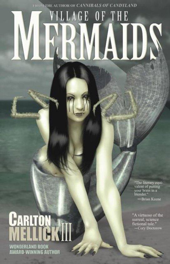 https://www.bol.com/nl/p/village-of-the-mermaids/9200000015142206/