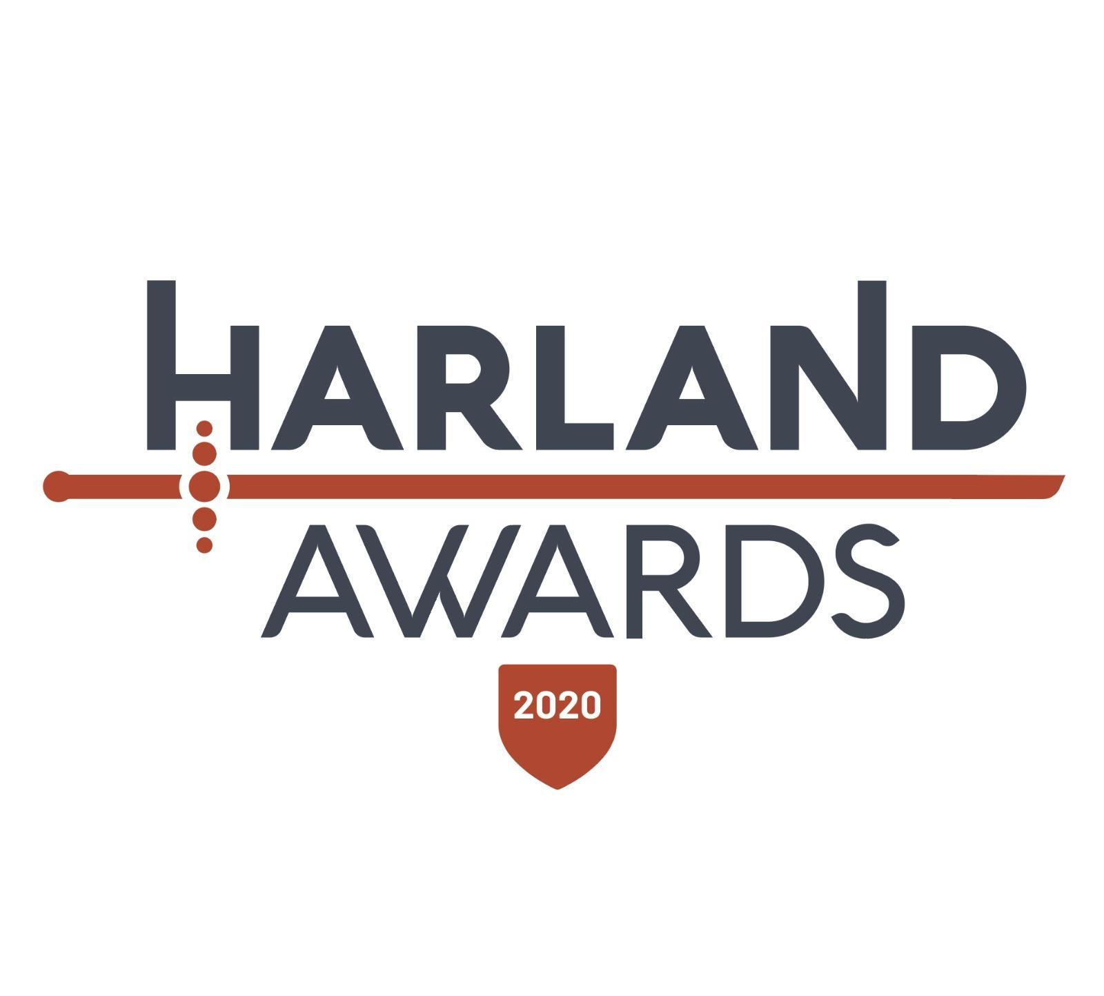 HA 2020 logo