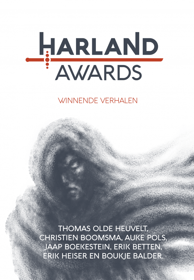 ebook-harlandawards-cover
