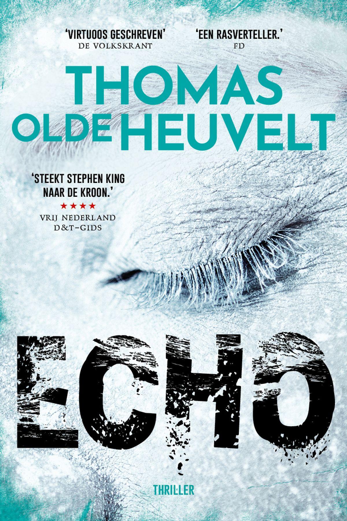 echo-71