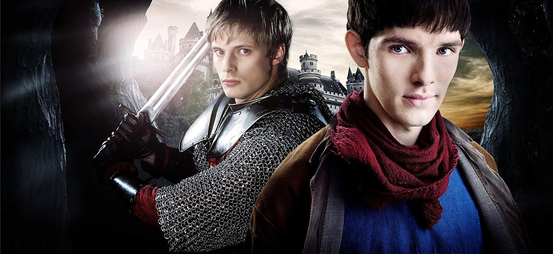 Promotiefoto_Merlin_imdb