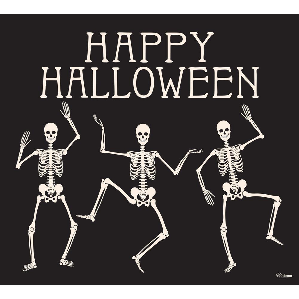 my-door-decor-halloween-door-decorations-285903hall-016-64_1000