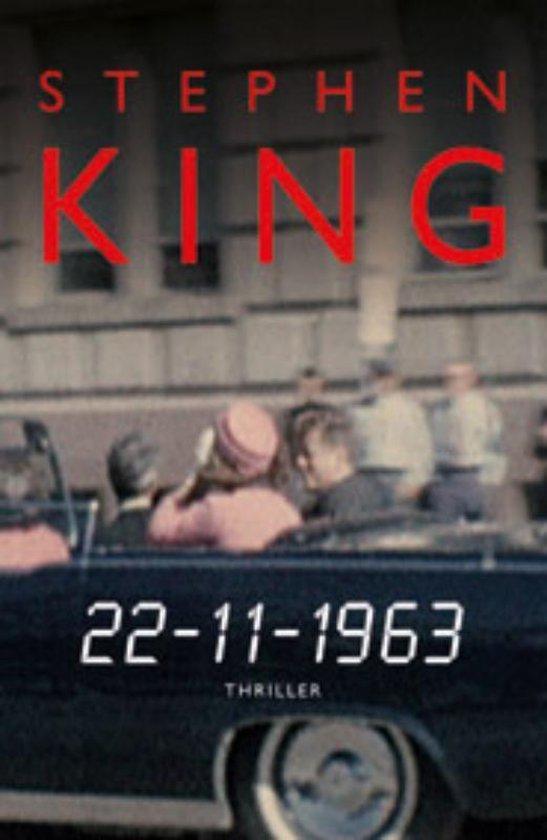 547x840_stephen king