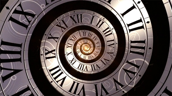 series-8-title-sequence-clock