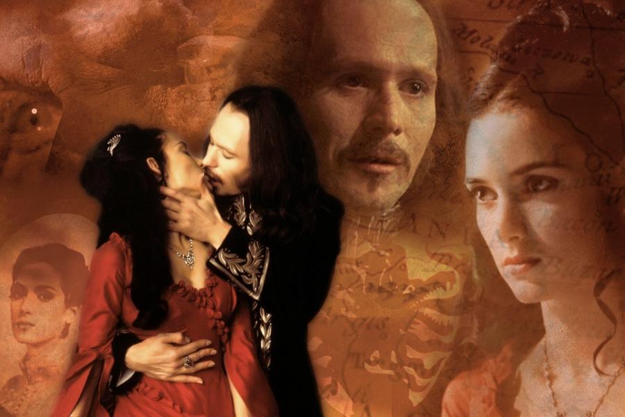 Instant-City-Movies-Dracula-Francis-Ford-Coppola-1992-011