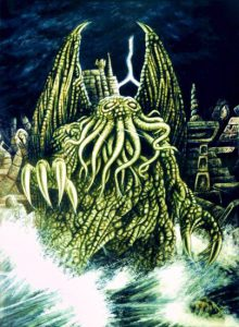 https://commons.wikimedia.org/wiki/File:Cthulhu_and_R%27lyeh.jpg