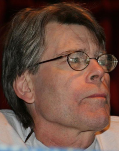 https://commons.wikimedia.org/wiki/File:Stephen_King,_Comicon.png