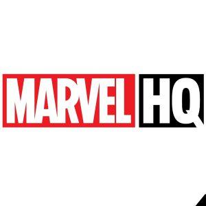 https://commons.wikimedia.org/wiki/File:Marvel_HQ_logo.jpg