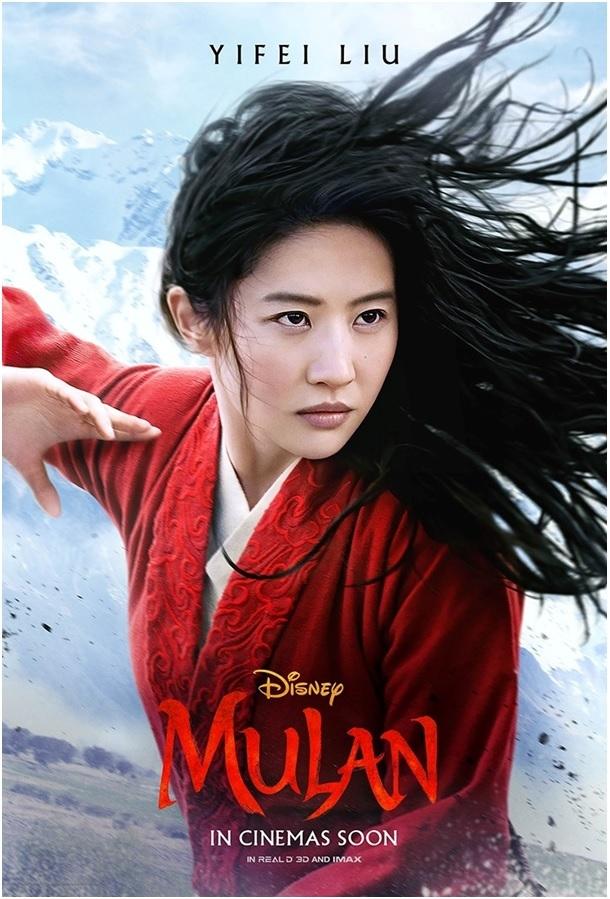 Mulan_liveaction_poster