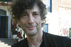 https://www.livreshebdo.fr/article/netflix-adapte-sandman-de-neil-gaiman