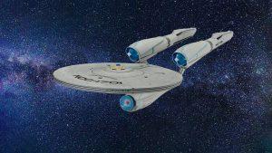 https://pixabay.com/nl/illustrations/ruimteschip-star-trek-enterprise-5131548/
