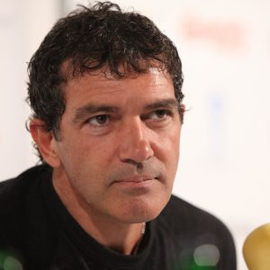 https://commons.wikimedia.org/wiki/File:Antonio_Banderas_KVIFF.jpg