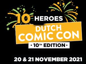 https://www.dutchcomiccon.com/nl/