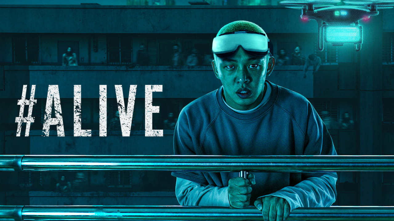 #Alive_allhorrorcom